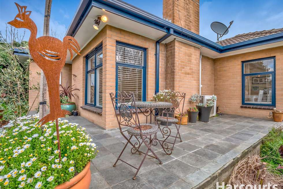 Third view of Homely house listing, 3 Middle Road, Trafalgar VIC 3824