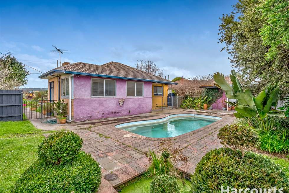 Fourth view of Homely house listing, 3 Middle Road, Trafalgar VIC 3824