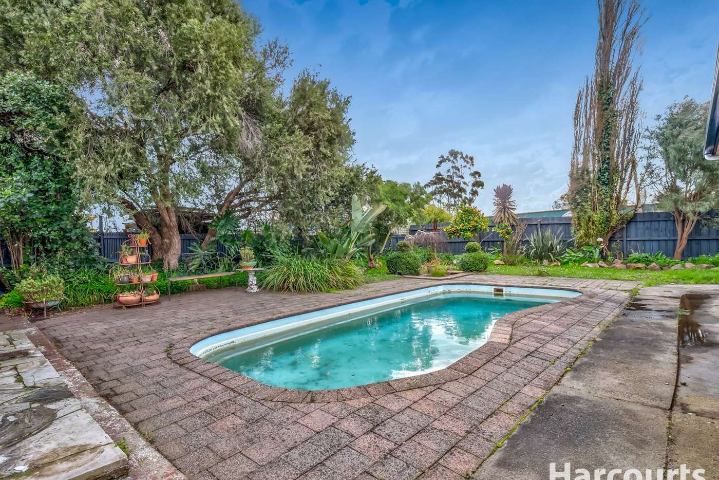 Fifth view of Homely house listing, 3 Middle Road, Trafalgar VIC 3824
