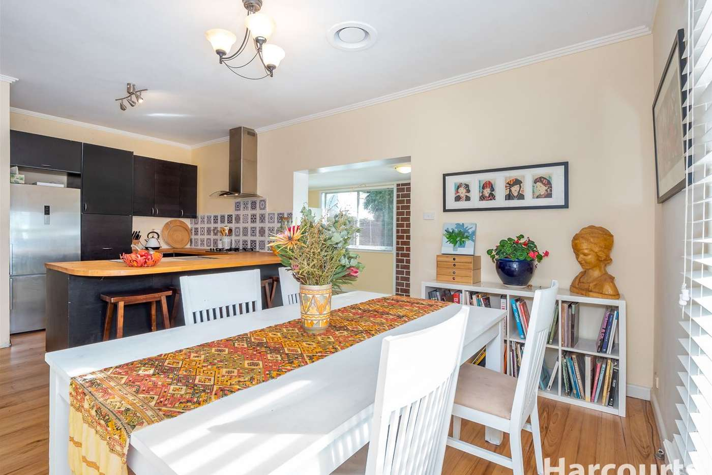 Sixth view of Homely house listing, 3 Middle Road, Trafalgar VIC 3824