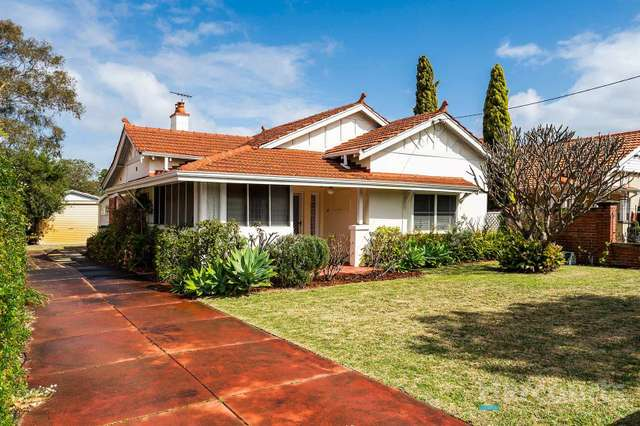 38 Dundas Road, Inglewood WA 6052