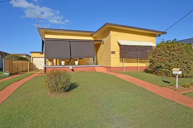 152 High Street, Wauchope NSW 2446