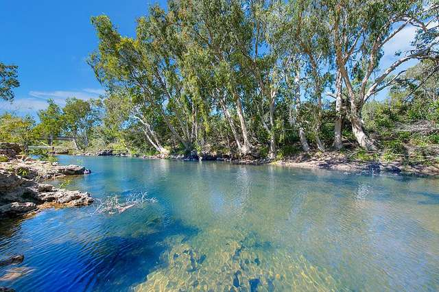 31 Mawson Street, Bluewater QLD 4818