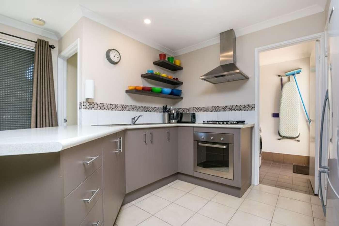 Sixth view of Homely house listing, 12 Watkins Loop, Tapping WA 6065