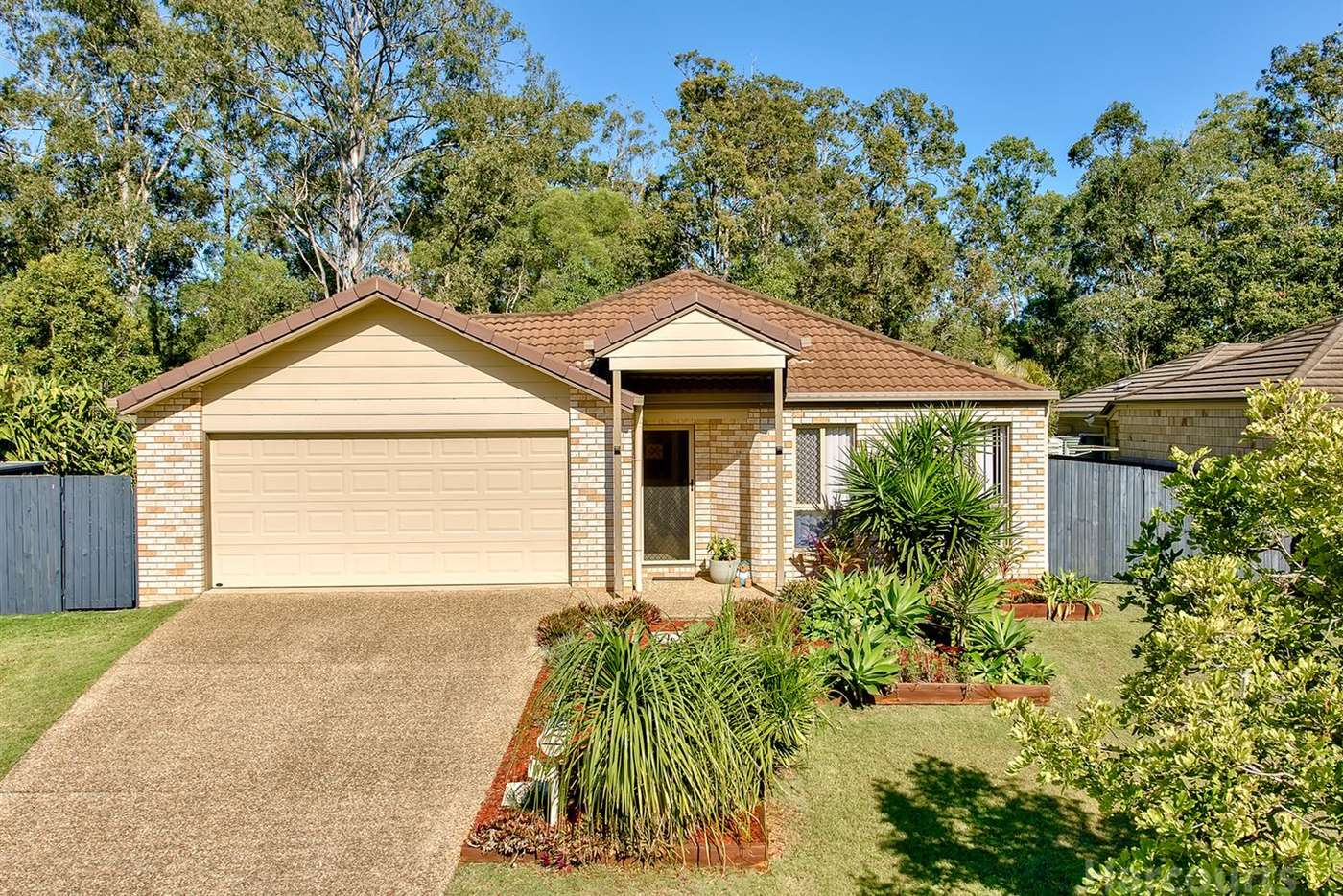 Main view of Homely house listing, 17 Mary Jane Ct, Joyner QLD 4500