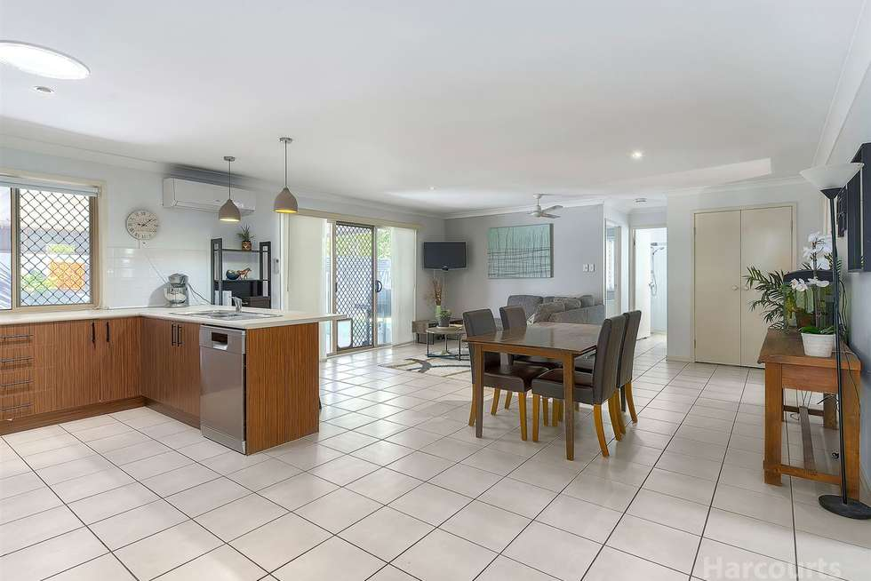 Third view of Homely house listing, 17 Mary Jane Ct, Joyner QLD 4500