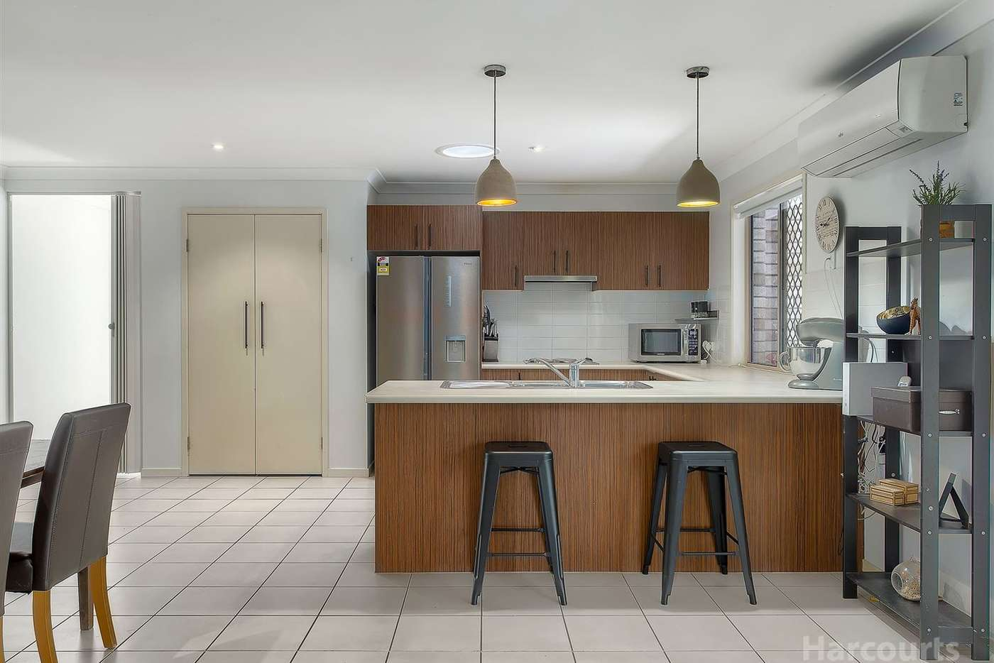 Fifth view of Homely house listing, 17 Mary Jane Ct, Joyner QLD 4500