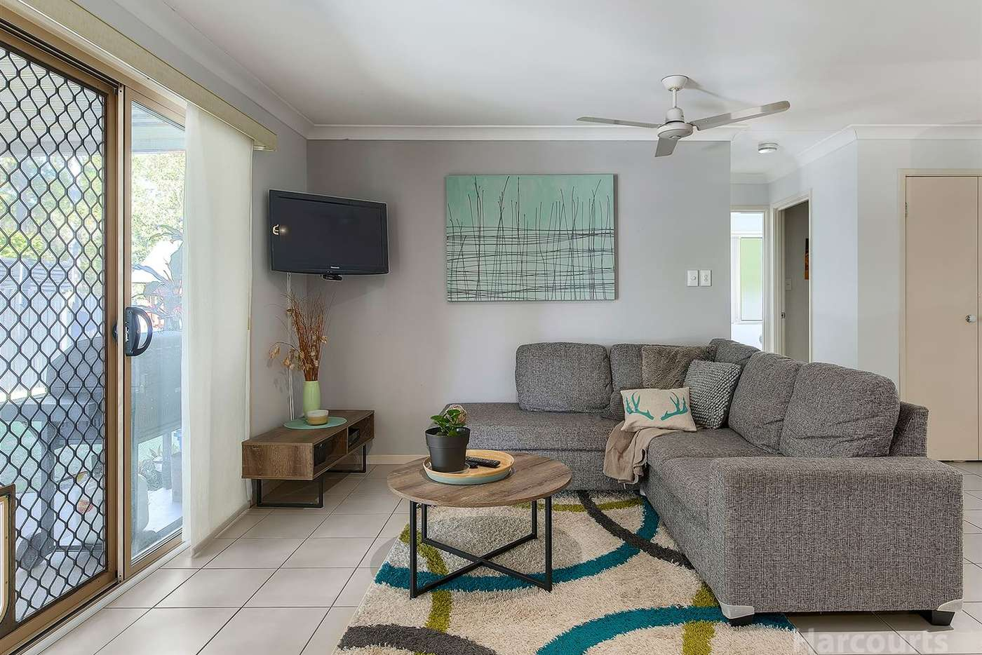 Sixth view of Homely house listing, 17 Mary Jane Ct, Joyner QLD 4500