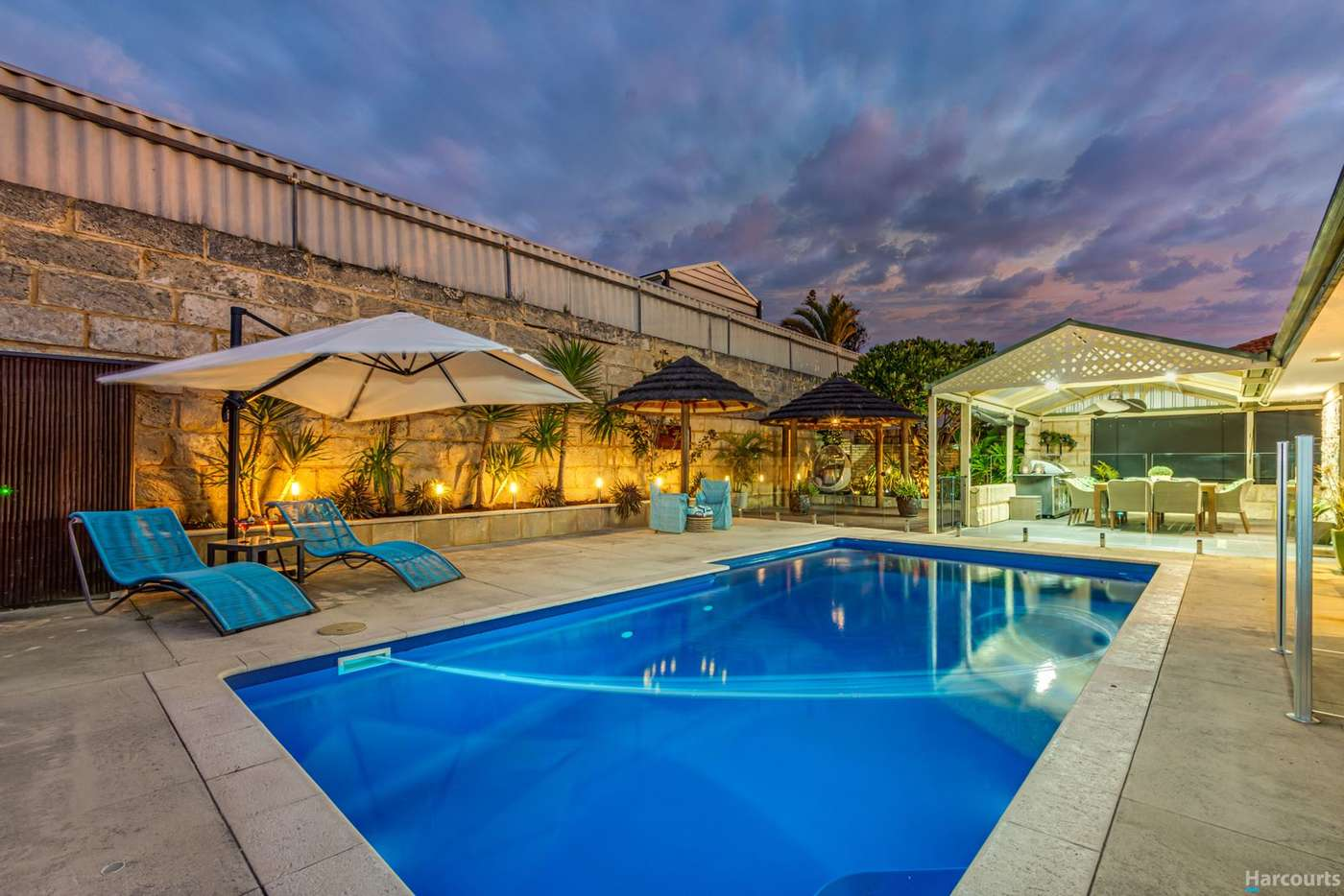 Main view of Homely house listing, 10 Providence Drive, Currambine WA 6028