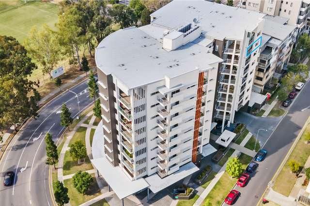 88/51 Playfield Street, Chermside QLD 4032