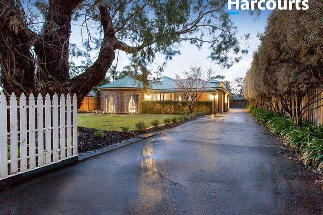 8 Burke Street, Hastings VIC 3915