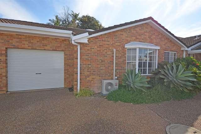 3/47 Ackroyd Street, Port Macquarie NSW 2444