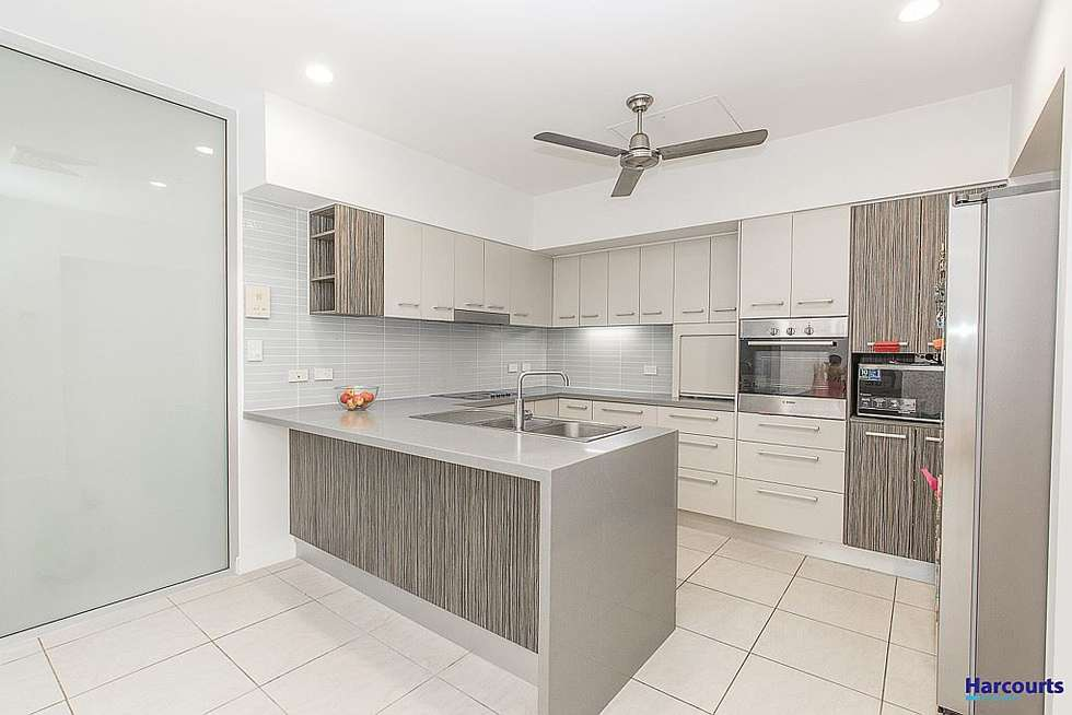 Second view of Homely unit listing, 32/45-47 Gregory Street, North Ward QLD 4810