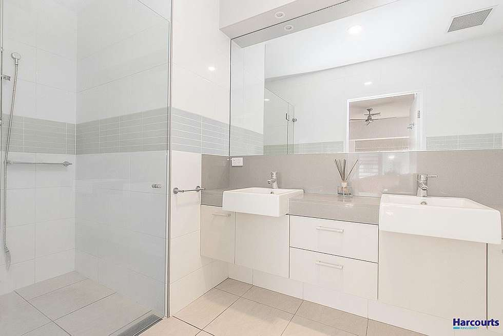 Fifth view of Homely unit listing, 32/45-47 Gregory Street, North Ward QLD 4810