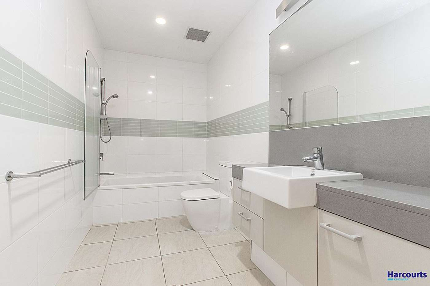Sixth view of Homely unit listing, 32/45-47 Gregory Street, North Ward QLD 4810