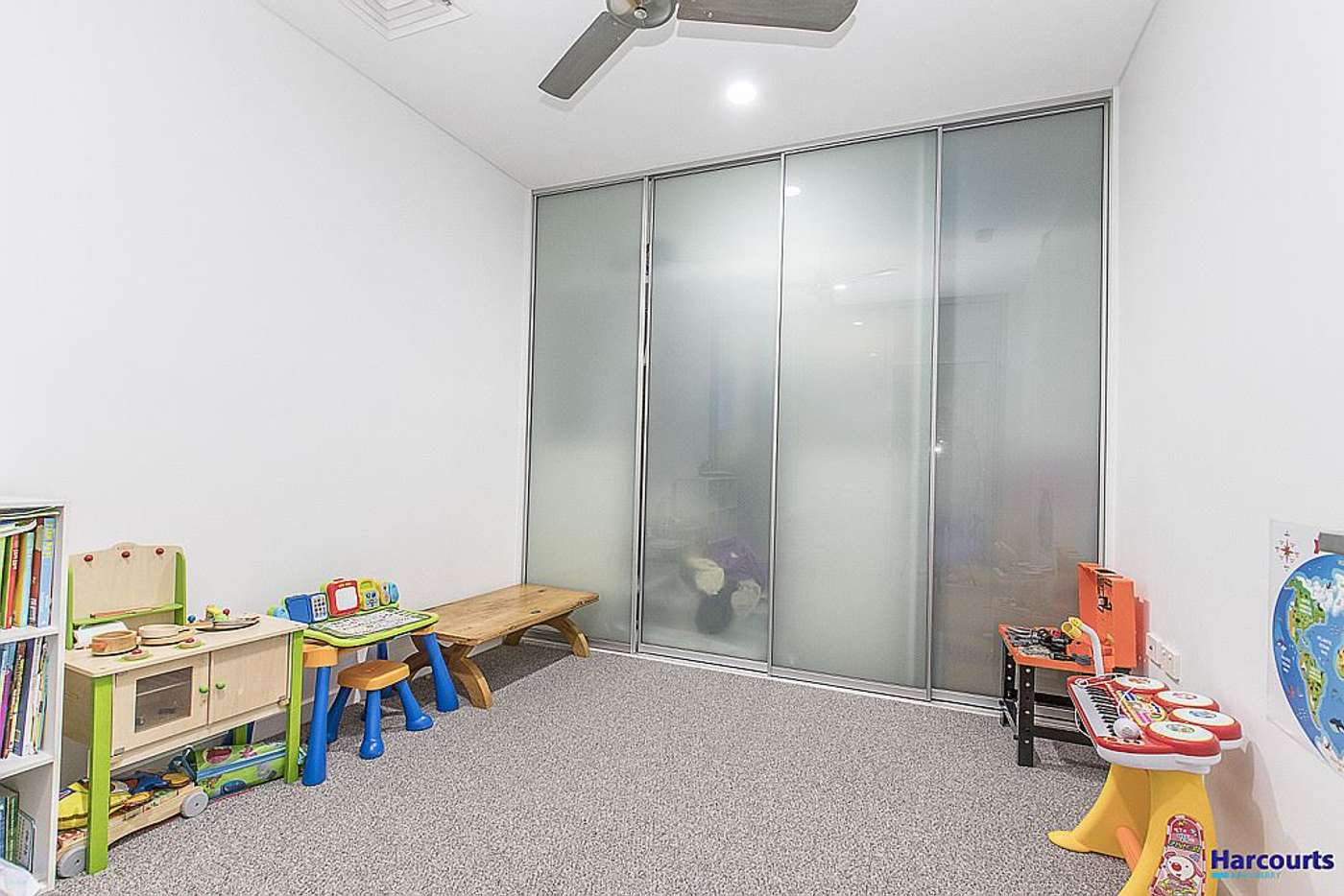 Seventh view of Homely unit listing, 32/45-47 Gregory Street, North Ward QLD 4810
