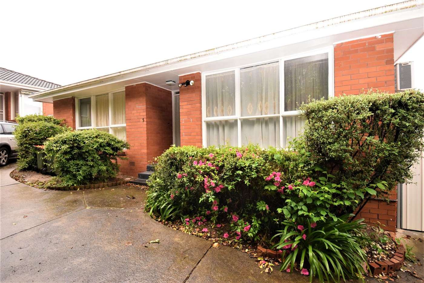 Main view of Homely unit listing, 5/900 Station Street, Box Hill North VIC 3129
