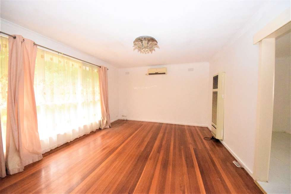 Second view of Homely unit listing, 5/900 Station Street, Box Hill North VIC 3129