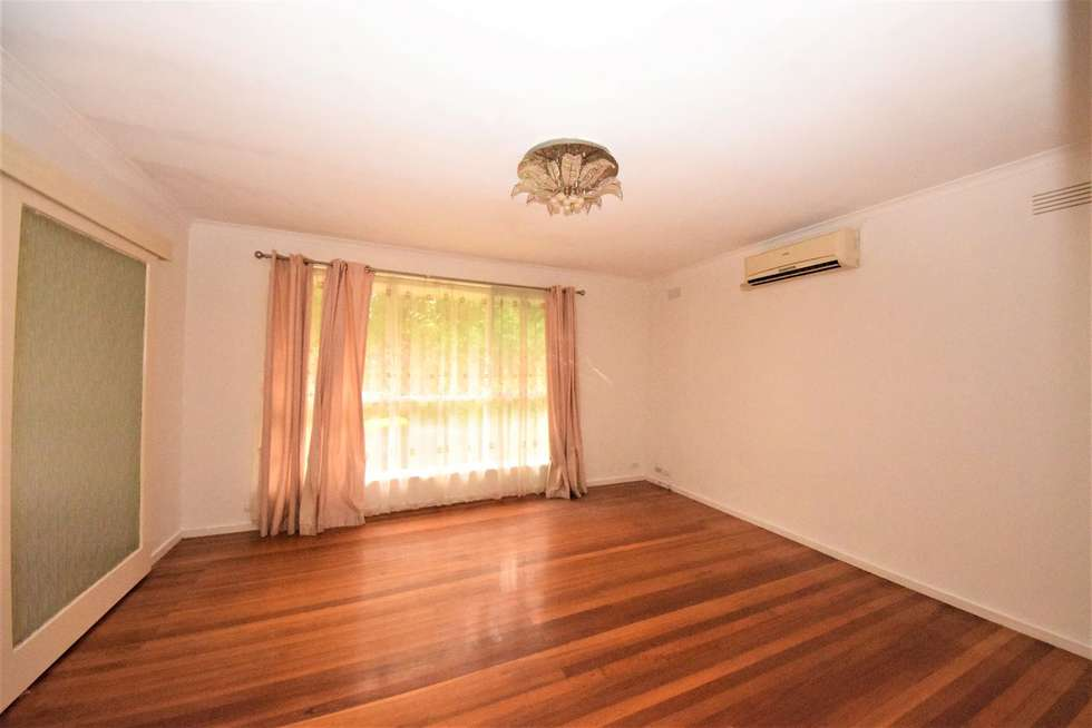 Third view of Homely unit listing, 5/900 Station Street, Box Hill North VIC 3129