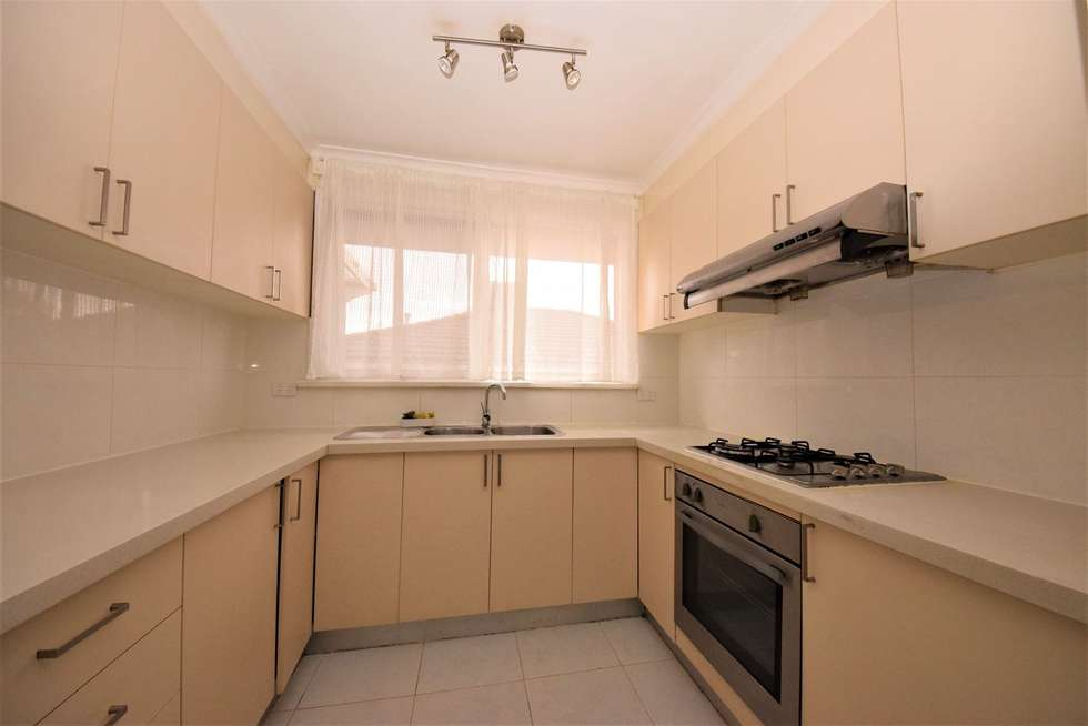 Fifth view of Homely unit listing, 5/900 Station Street, Box Hill North VIC 3129