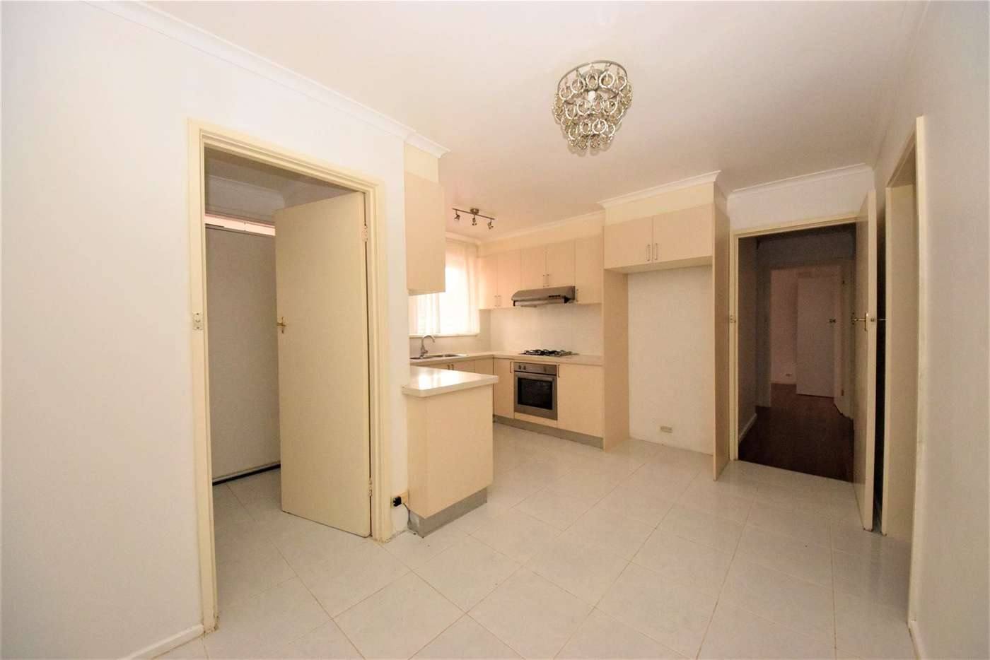 Sixth view of Homely unit listing, 5/900 Station Street, Box Hill North VIC 3129