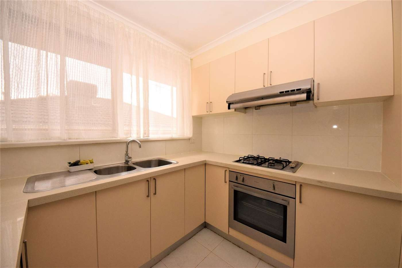 Seventh view of Homely unit listing, 5/900 Station Street, Box Hill North VIC 3129