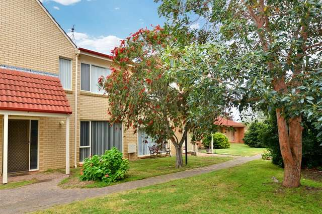 11/26-30 Richards Drive, Morphett Vale SA 5162