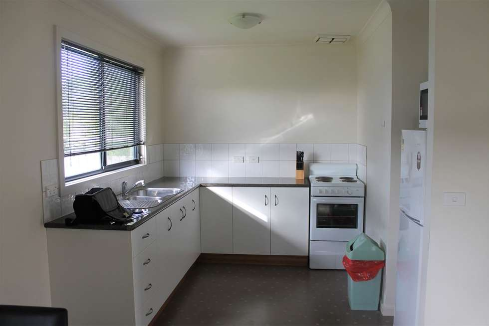 Third view of Homely unit listing, 1/15 Gellibrand St, Zeehan TAS 7469