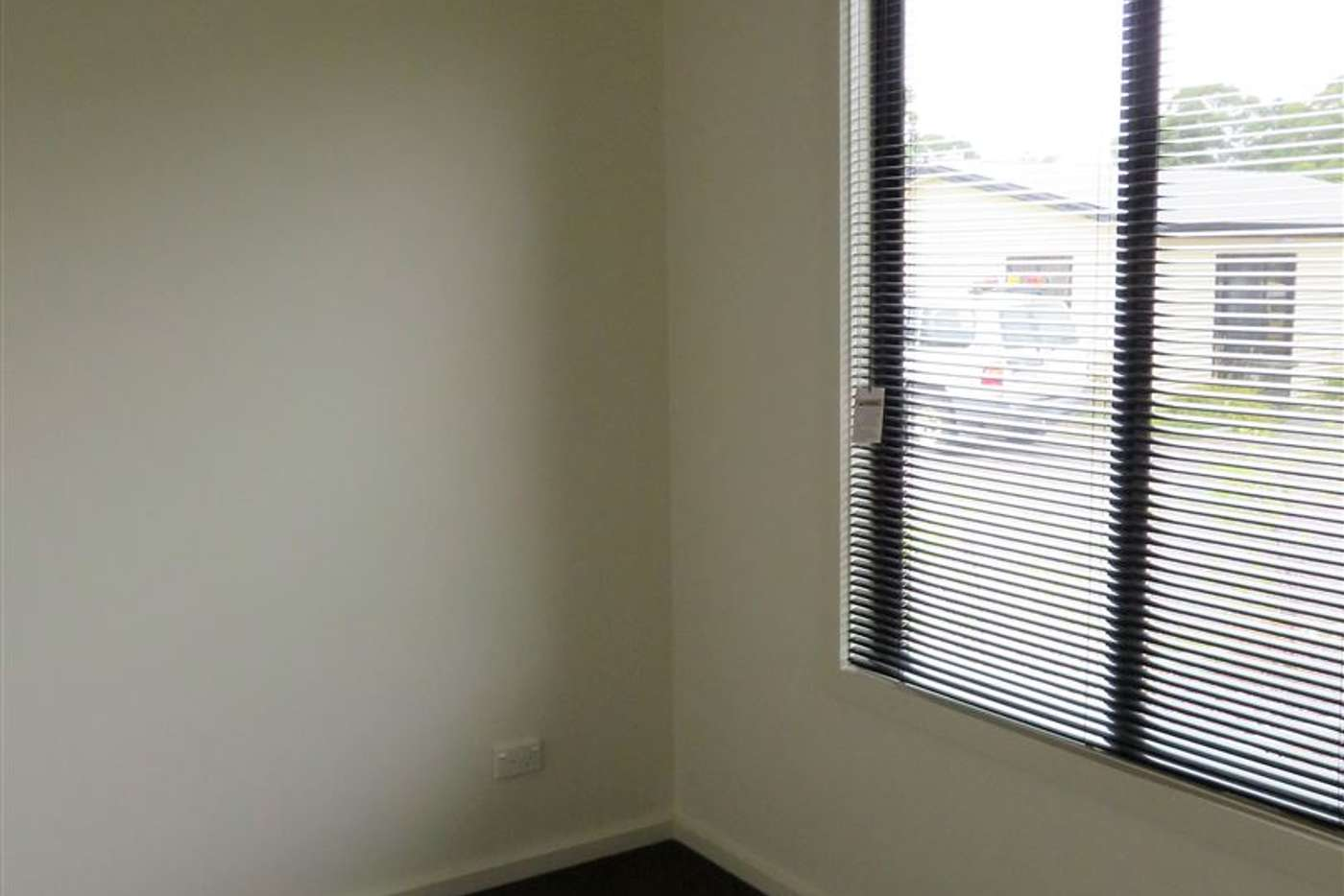 Sixth view of Homely unit listing, 1/15 Gellibrand St, Zeehan TAS 7469