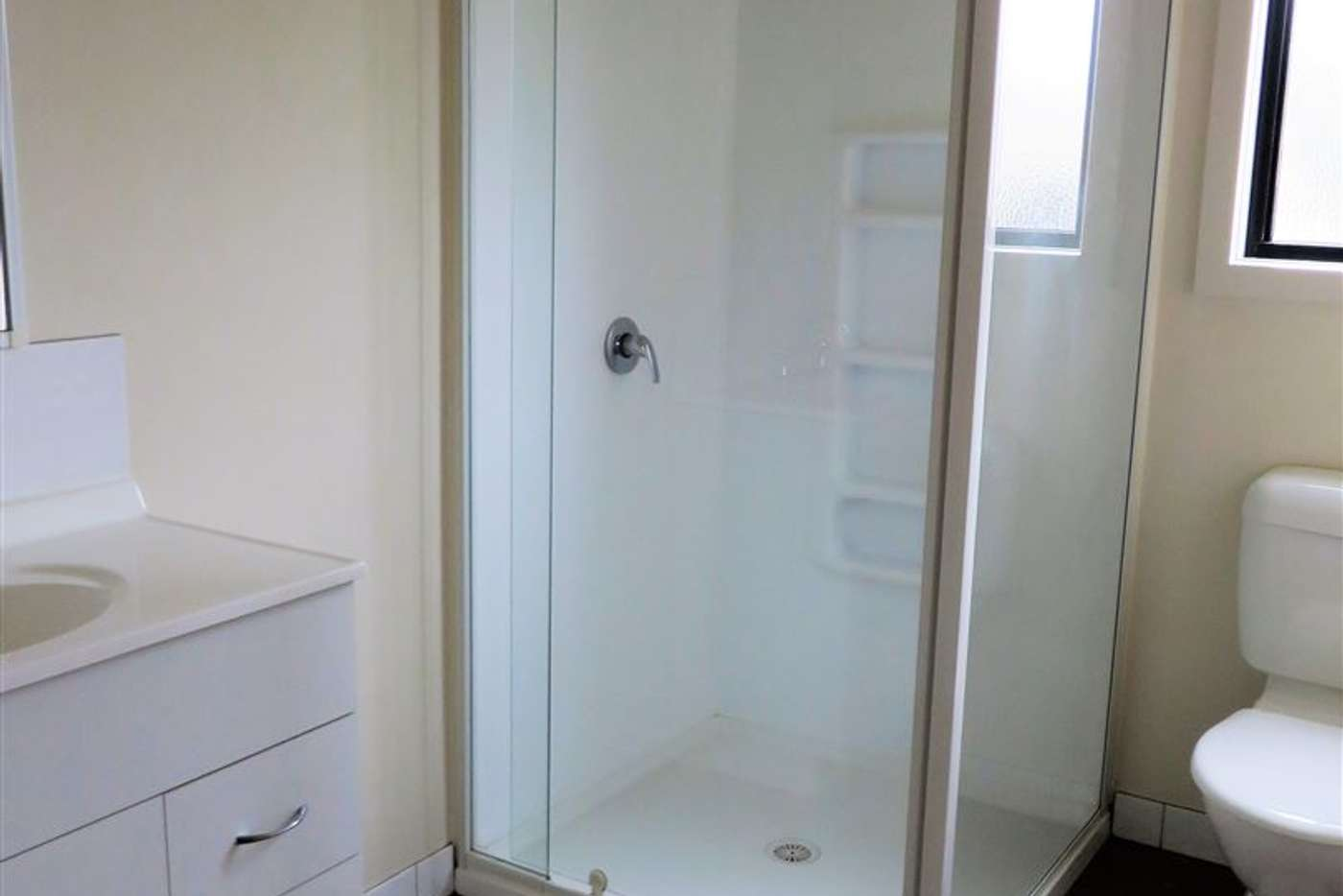 Seventh view of Homely unit listing, 1/15 Gellibrand St, Zeehan TAS 7469