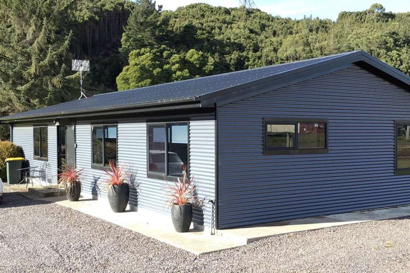Main view of Homely house listing, 2 Irwell St, Zeehan TAS 7469