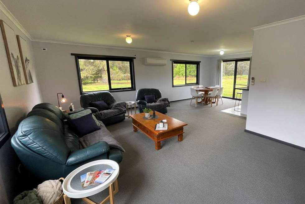 Third view of Homely house listing, 2 Irwell St, Zeehan TAS 7469