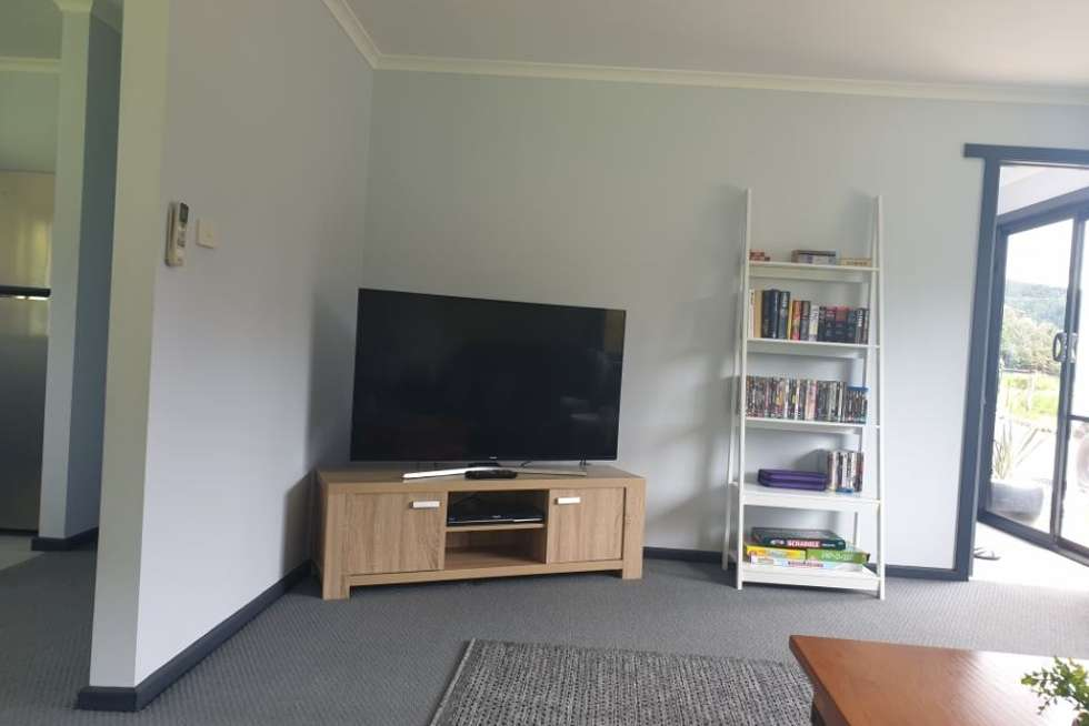 Fourth view of Homely house listing, 2 Irwell St, Zeehan TAS 7469
