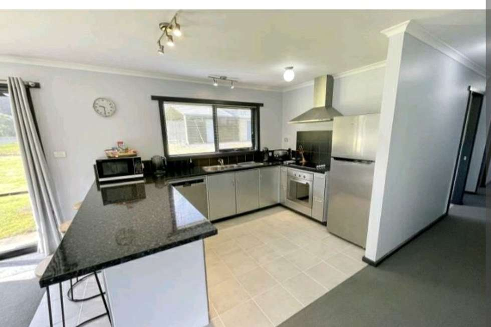 Fifth view of Homely house listing, 2 Irwell St, Zeehan TAS 7469
