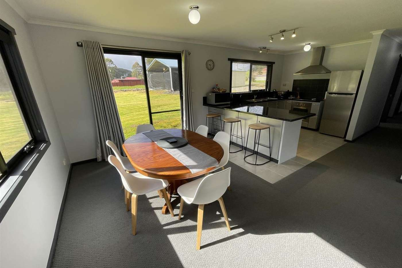 Sixth view of Homely house listing, 2 Irwell St, Zeehan TAS 7469