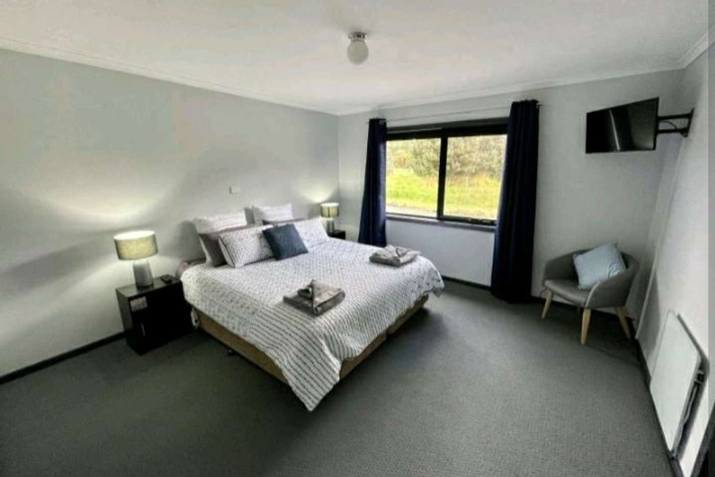 Seventh view of Homely house listing, 2 Irwell St, Zeehan TAS 7469