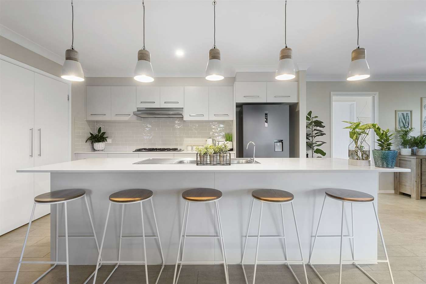 Main view of Homely house listing, 147 Lake Conjola Entrance Road, Lake Conjola NSW 2539