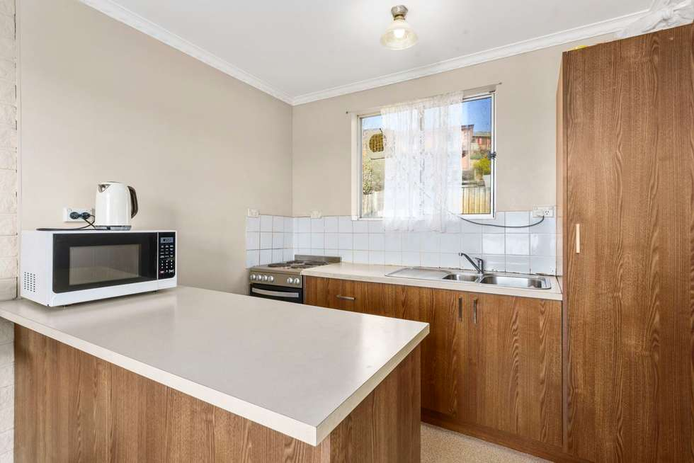 Fourth view of Homely flat listing, 1/16a Coleman Street, Moonah TAS 7009