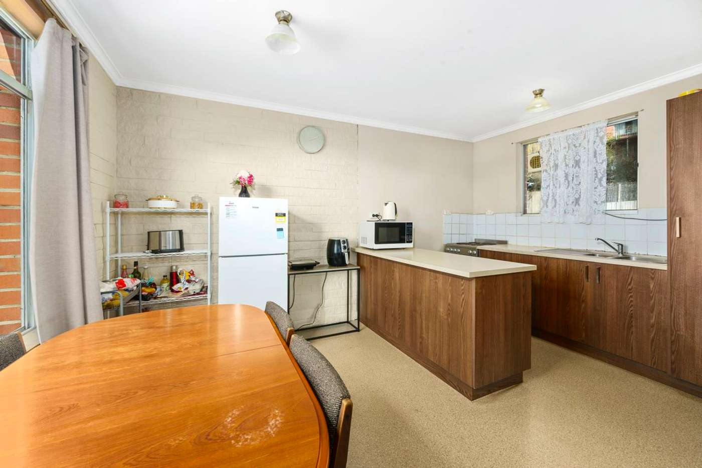 Fifth view of Homely flat listing, 1/16a Coleman Street, Moonah TAS 7009