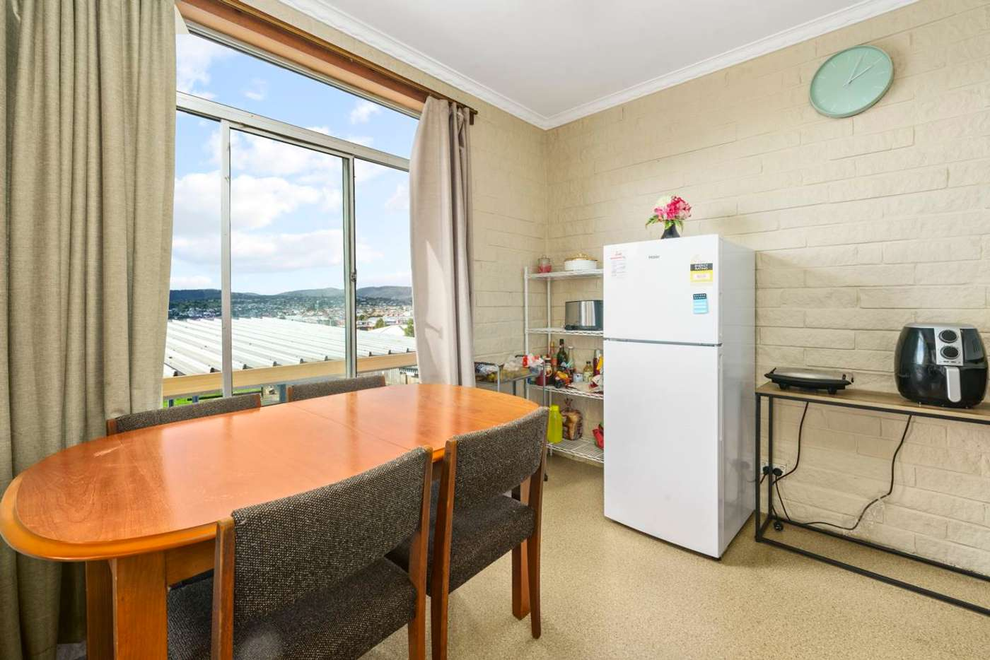 Sixth view of Homely flat listing, 1/16a Coleman Street, Moonah TAS 7009