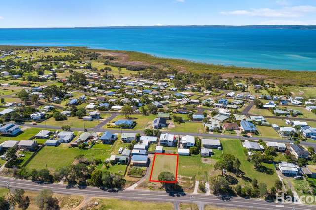 726 River Heads Road, River Heads QLD 4655