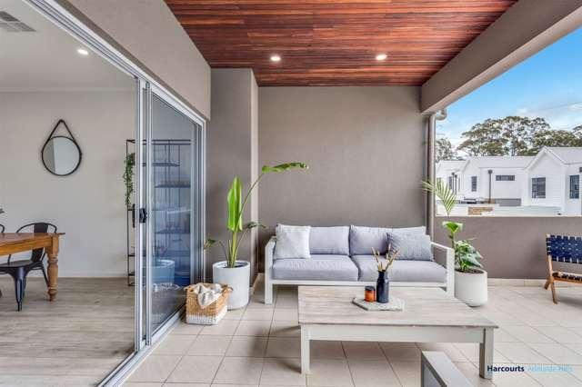 14 Park Terrace, Mount Barker SA 5251