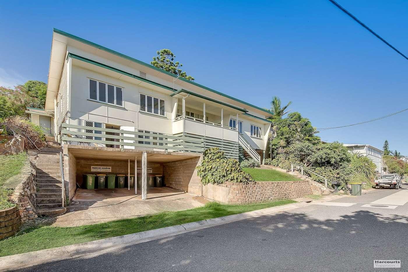 Main view of Homely blockOfUnits listing, 33 Raymond Terrace, Yeppoon QLD 4703