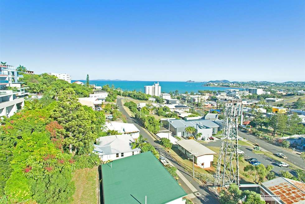 Second view of Homely blockOfUnits listing, 33 Raymond Terrace, Yeppoon QLD 4703