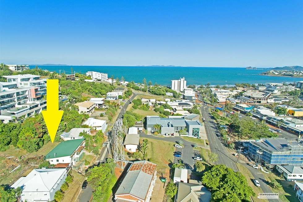 Fifth view of Homely blockOfUnits listing, 33 Raymond Terrace, Yeppoon QLD 4703