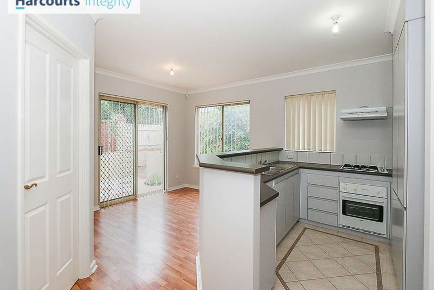 Main view of Homely townhouse listing, 39 East Street, Maylands WA 6051