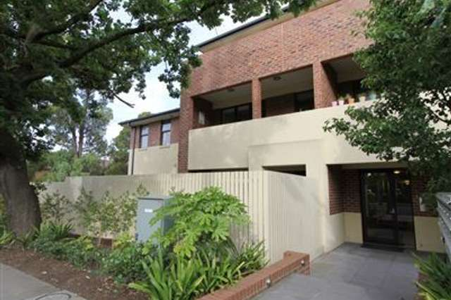 3/1072 Burke Road, Balwyn North VIC 3104