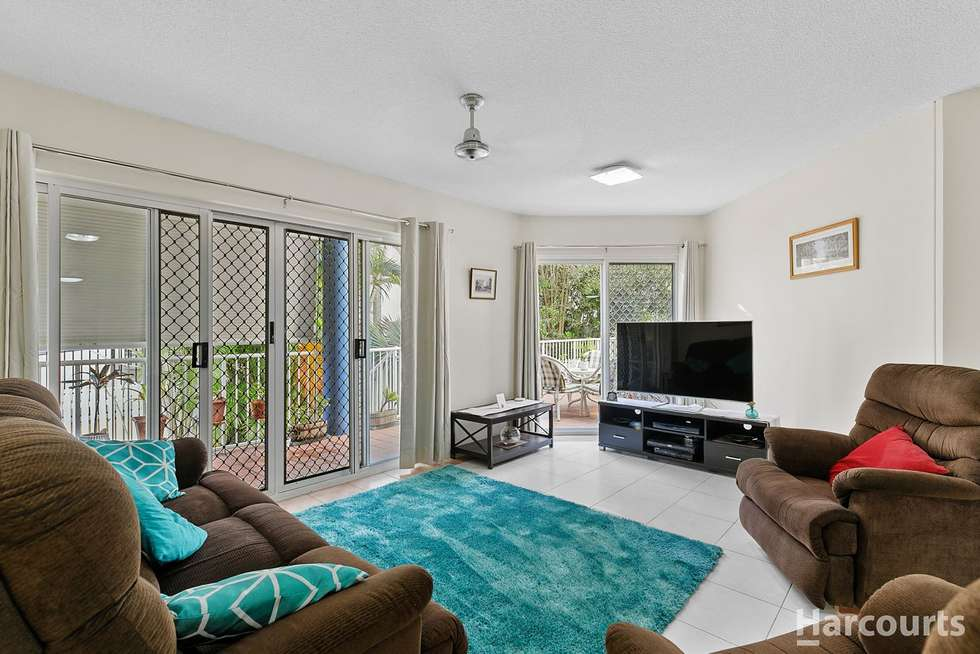 Second view of Homely unit listing, 6/397 Esplanade, Torquay QLD 4655