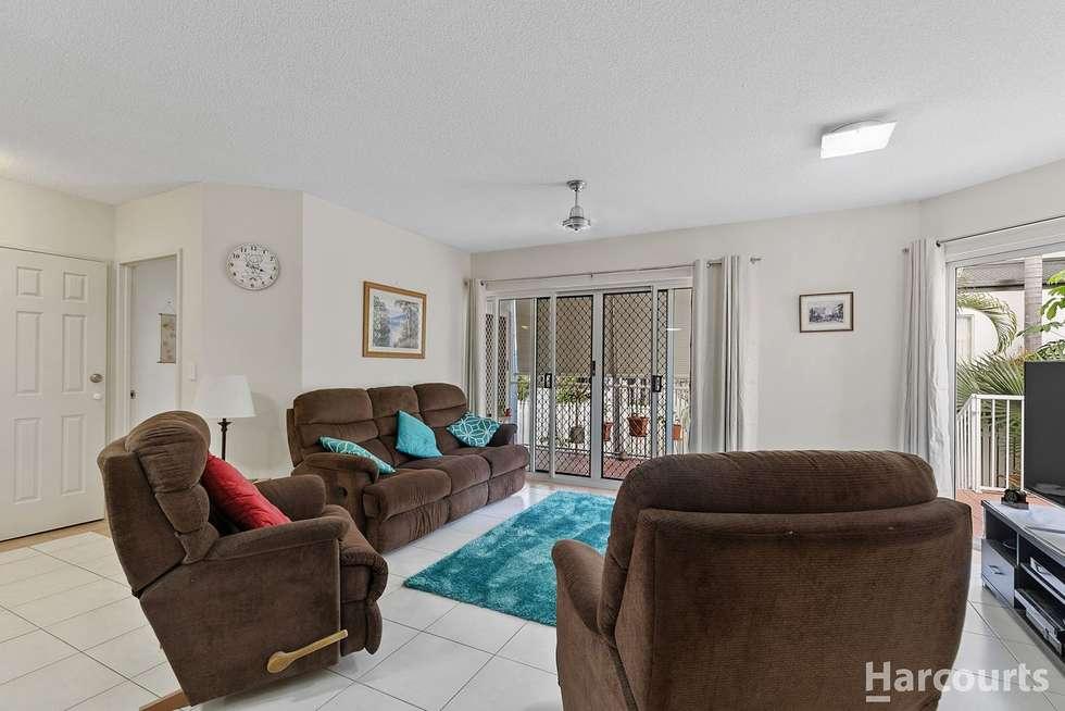 Fourth view of Homely unit listing, 6/397 Esplanade, Torquay QLD 4655