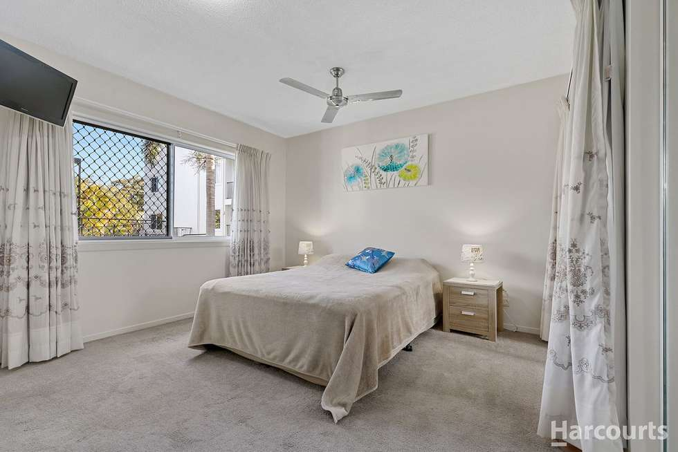 Fifth view of Homely unit listing, 6/397 Esplanade, Torquay QLD 4655
